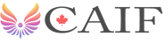 Canadian Angel Investment Foundation